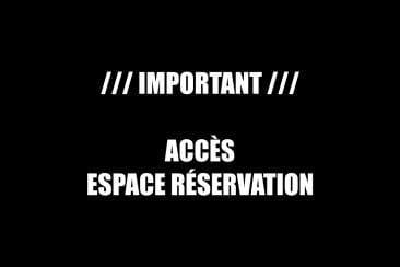 aespace