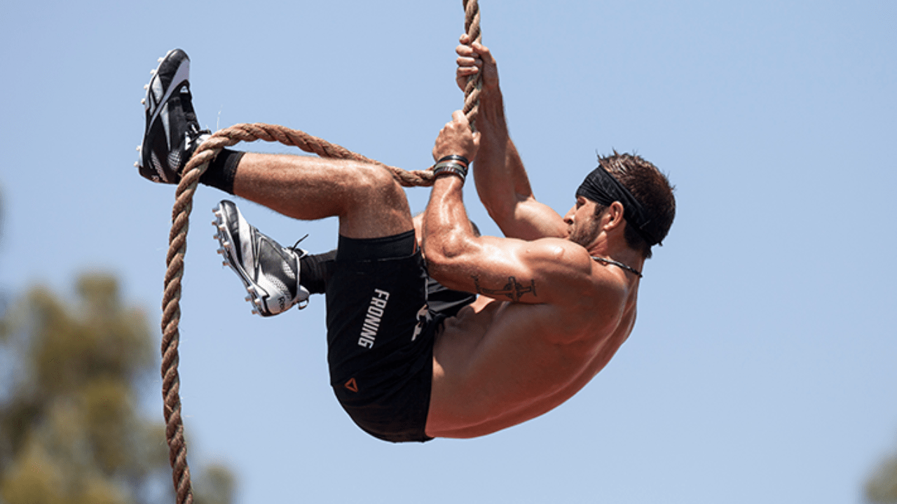 rich-froning-rope-climb