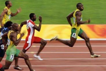 course-a-pied-jeux-olympiques_5