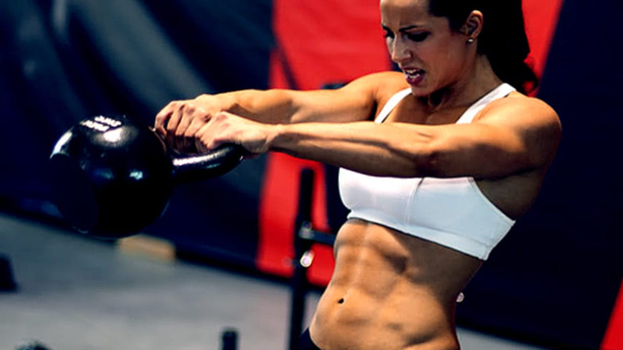 How-to-REALLY-do-a-Kettlebell-Swing
