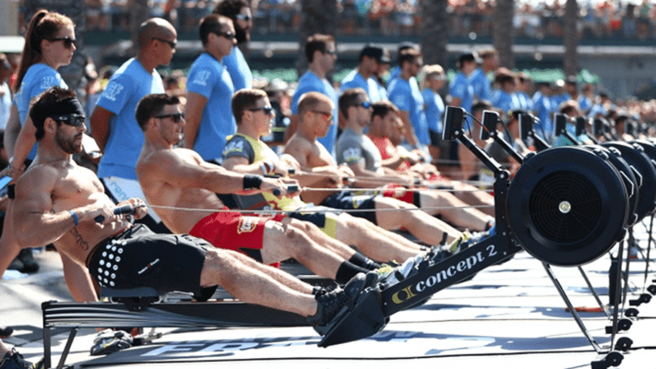 rowing-759×400
