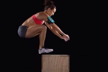box-jump-games-page-1280×720